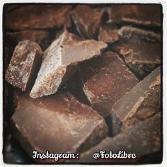 #chocolate #chocolates #delicious #cacao Reposted Via @fotolibre