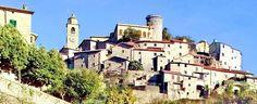 #Lunigiana. Tra un libro sugli scandali del secolo e una rassegna corale #Bagnone offre un fine settimana culturale venerdì 7 e sabato 8 luglio
