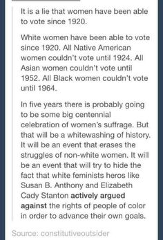 Well shit<<< WHAT THE FREAK? HISTORY TEACH WHY DIDN'T YOU TELL ME THAT?! I AM NOW OUTRAGED!!