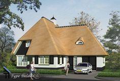 Casco modellen | Modellen || Cascohuis.nl