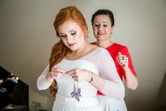 Miłość na Giewoncie? prawie... :) Planowanie wesela, organizacja ślubu - Perfect Moments - konsultant ślubnyPlanowanie wesela, organizacja ślubu - Perfect Moments - konsultant ślubny