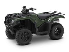 New 2014 Honda FourTrax Rancher 4x4 Automatic DCT EPS ATVs For Sale in Texas. 2014 Honda FourTrax Rancher 4x4 Automatic DCT EPS, CALL FOR PRICING - CALL FOR PRICING - CALL FOR PRICING - CALL FOR PRICING 2014 Honda® FourTrax® Rancher® Automatic DCT Power Steering Honda® s Ranchers® are the best-selling all-terrain vehicles in America and the world. What makes us the best? Because we re always improving for 2014. we ve made big improvements in just about every area: performance, comfort…