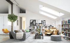 attic-living-room.jpg (immagine JPEG, 1200×749 pixel)