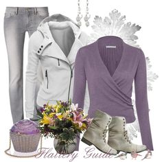 """""""Chloe"""" by flattery-guide on Polyvore"""