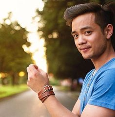 Osric Chau. Kevin Tran, Osric Chau, Aang, Pride And Prejudice, Supernatural, Nerdy, Fandoms, Draw, Future
