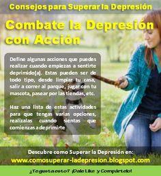http://comosuperar-ladepresion.blogspot.com/ Descubre como superar la depresión sin necesidad de pastillas ni costosas  terapias, Descubre el método 100% Natural para Superar la Depresión