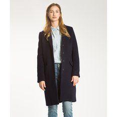 Manteaux femme - 3Suisses
