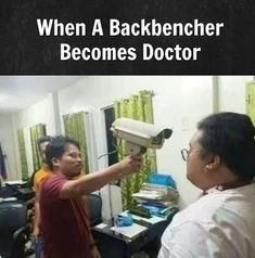 Latest funny images Powerful Motivational Quotes, Motivational Quotes For Students, Best Inspirational Quotes, Doctor Humor, Doctor Funny, Lionel Messi Quotes, Bring Your Own Cup, School Report Card, Really Funny Joke