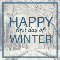 It's currently 32 degrees in Philadelphia seems appropriate for the 1st official day of winter! Make sure you stay warm as you head out for any last minute holiday shopping! . . . . #kanepartners #recruiterantics #recruiter #recruiters #recruiting #recruitment #staffing #staffingagency #itstaffing #winter #firstdayofwinter #cold #brr #brr