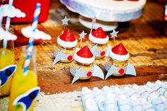 festa-astronauta-frescurinhas-personalizadas-7