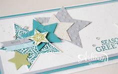 Stampin' Cards And Memories: Stampin' UP! Big Shot en Bundel Actie; Bright and Beautiful bundle is free with the purchase of a Big Shot!