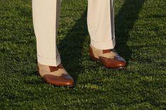 https://vestirseporlospies.es/pregunta-del-lector-como-combino-mis-zapatos-spectator/