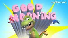 Το Παρεάκι Της Γκαμπριέλας Και Της Αναστασίας !!! - YouTube Good Morning Picture, Morning Pictures, Dragon, Youtube, Image, Dragons, Youtubers, Youtube Movies