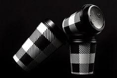 sis. deli & cafe packaging
