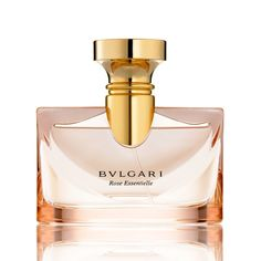 79 Bvulgari Ideas Bvlgari Bvlgari Perfume Women Perfume