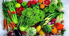 The Importance of Vitamin in a Vegetarian Diet. It's something we become aware of all the time: individuals, in general, do not eat healthy. The average diet plan includes too much hydrogenated fat and b Diabetic Recipes, Healthy Dinner Recipes, Diet Recipes, Healthy Snacks, Vegan Recipes, Healthy Eating, Wasabi Recipes, Medifast Recipes, Vegan Food