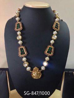 Design for pearls Pearls, Chain, Jewelry, Design, Fashion, Jewlery, Moda, Jewels, La Mode