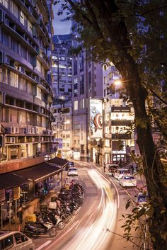 What's not to love about this former British colony? Pull up a pew at the latest 'bar of the moment'; eat your way through sensational seafood; and lose yourself amid lanes lined with teahouses and old-fashioned shops in a city with a rich, cultural tapestry. Hong Kong is hitting its stride, so dig deep and…