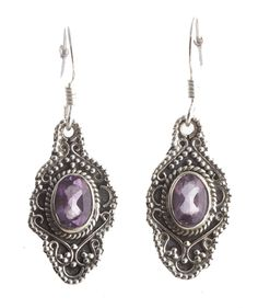 #Beautiful 925 #Sterling #Silver.#Handmade #Amethyst #Gemstone #earring We deals in all types of jewelry like #Children's Jewelry#Engagement & #Wedding#Ethnic, Regional & Tribal,#Fashion Jewelry#Fine Jewelry#Handcrafted #Artisan Jewelry #Jewelry Design & Repair#Men's Jewelry #Vintage & #Antique Jewelry#Wholesale Lots so please ask us if you have any enquiry