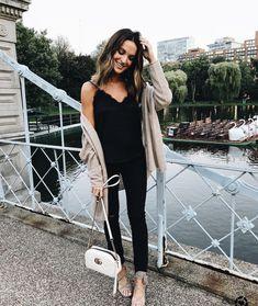 6d3cbac0acae7 lauren kay ( laurenkaysims) • Instagram photos and videos