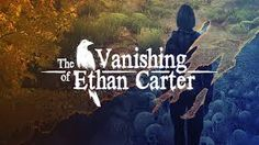 The Vanishing of Ethan Carter Ps4, Playstation, The Vanishing, Consoles, Movie Posters, Movies, Young Boys, Supernatural, Reading