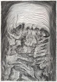 olmec7_-172x118cm_Carl_Krull_2014.jpg (JPEG obrázek, 687 × 1000 bodů)