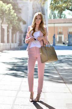 Candy Suit  #