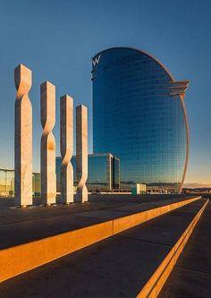 foto: Barcelona, won