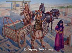 Ancient Troy, Ancient Greek, Mycenaean, Minoan, Sea Peoples, Trojan War, Medieval World, Dark Ages, Historical Pictures