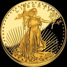 Gold and Silver—an Alternative Currency in an Emergency