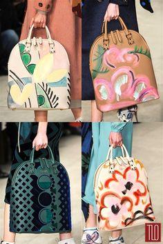 Burberry-Prorsum-Fall-2014-Bags-Accessories-Tom-Lorenzo-Site-TLO (7)