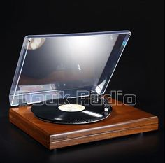 216.20$  Watch here - http://alibj2.worldwells.pw/go.php?t=32742531604 - 2016 New Douk Audio HiFi Stereo Turntable Retro LP Vinyl Record Player with Phono Pre-Amplifier 220V