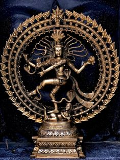 Lord Shiva Statue, Krishna Statue, Krishna Radha, Lord Photo, Trishul, Nataraja, Altar Decorations, Deities, Indoor Outdoor