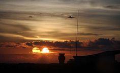 Segundo Sol visível na Indonésia - Um prenúncio de que Nibiru está se aproximando da Terra?
