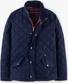 Discover our range of Coats   Jackets for Men at Boden. High quality 39c1549f7