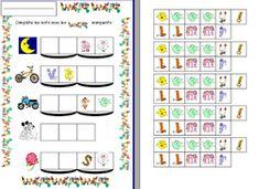 Le chant des alphas Chant, Literacy, Alphabet, Notebook, Bullet Journal, Education, Math, Learning, School