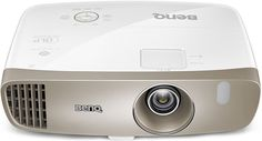 BenQ HT3050 3D DLP Projector - Front View