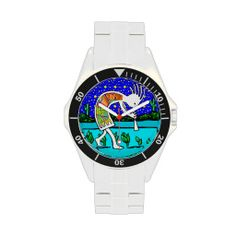 >>>The best place          Kokopelli Flute Player Under the Stars Wrist Watches           Kokopelli Flute Player Under the Stars Wrist Watches lowest price for you. In addition you can compare price with another store and read helpful reviews. BuyHow to          Kokopelli Flute Player Under...Cleck Hot Deals >>> http://www.zazzle.com/kokopelli_flute_player_under_the_stars_watch-256690098003645863?rf=238627982471231924&zbar=1&tc=terrest