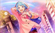29紫之創 Colored Bubbles, Rainbow Prism, Tanabata, Boy Idols, Star Cards, Ensemble Stars, Winter Cards, Lady And Gentlemen, Choir