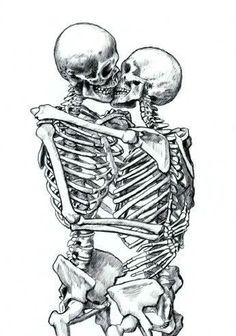 Каталог. Эскизы татуировок. | VK