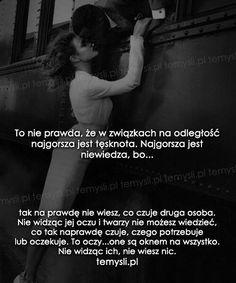 Romantic Quotes, Motto, Nostalgia, Sad, Facts, Thoughts, Humor, Funny, Spirit