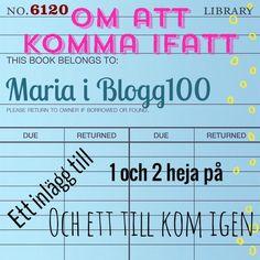 Dag 94 av 100 #blogg100