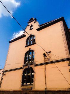 #Bytom budynek sądu #townhouse #kamienice #slkamienice #silesia #śląsk #properties #investing #nieruchomości #mieszkania #flat #sprzedaz #wynajem