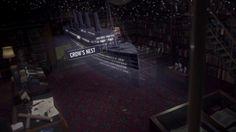 Titanic CaseClosed edit2H264