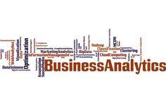 Short Term Course (CEP) – Advances in Business Analytics in IIT Delhi – Tech Talk