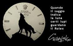 certi lupi