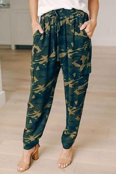 Jeans Bottoms Dilusoo Women Cowboy Straps Shorts Jeans Ripped Streetwear Denim Straps Straight Shorts Woman Summer Casual Jumpsuit Short Jeans To Adopt Advanced Technology