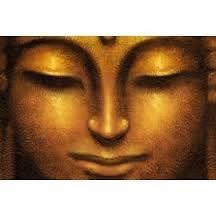 Resultado de imagen para bouddha