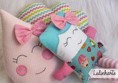 www.lulinharte.com.br pd-513a3b-.html?ct=&p=1&s=7