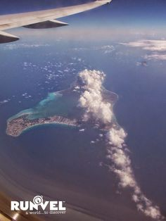 RUNVEL: ΕΝΑΣ ΦΟΡΟΛΟΓΙΚΟΣ ΠΑΡΑΔΕΙΣΟΣ ΑΠΟ ΨΗΛΑ. #travel #runvel #travelblogger #Cayman